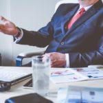 jak przygotować się do spotknia z adwokatem