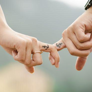 Jak w małżeństwie, tylko bez małżeństwa. Konkubenci powinni zadbać o swoje prawa