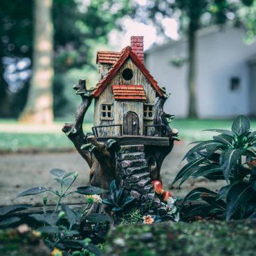 Darowizna a przyszły spadek, czyli jakie konsekwencje może mieć otrzymanie mieszkania
